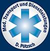 Medizinische Transporte & Dienstleistungen D. Pötzsch